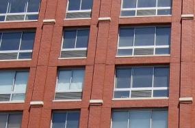 Foto ilustrační (www.shutterstock.com)