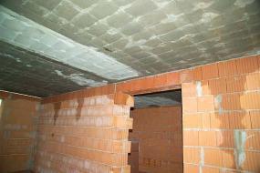 Foto: Betonové stavby - GROUP, BSSP