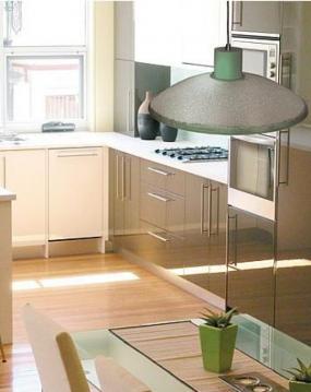 Foto: www.eco-design.cz