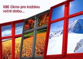 Foto: KMM OKNO