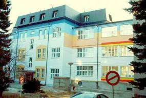 Foto: Pásek - stavební firma