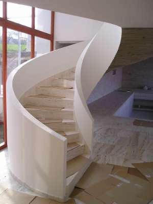 Foto: www.schody-dna.cz (monolit)