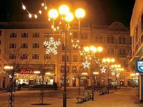 Ilustrační foto: www.repam.cz