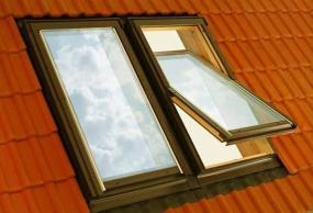 Foto: Roof Lite (www.sokna.cz)