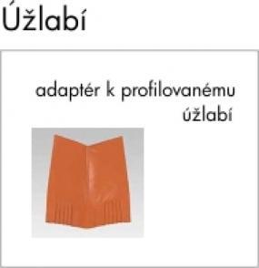 Obr: www.bramac.cz