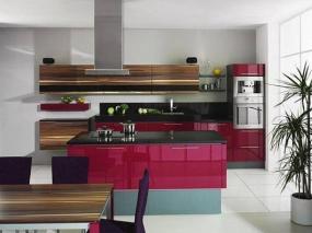 Foto: Interior&design, kuchyně