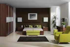 Foto: Interior&design, ložnice