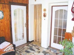 Foto: WILLOW - renovace a prodej dveří, zárubní