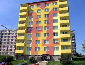 Foto: EKONOMSERVIS - stavby