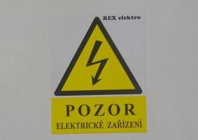 Ilustrační foto (ČESKÉSTAVBY.cz)