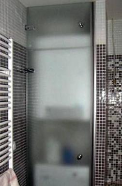 Foto: AKUTERM Tina, sprchový kout