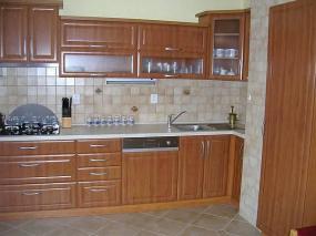 Obr: Pilarčík, výrobce nábytku