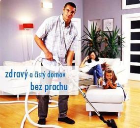 Foto: www.husky.cz