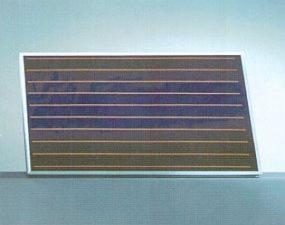 Foto: AT SERVIS, Vaillant; auroSTEP - solární panel