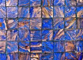 Foto: www.shutterstock.com, fusing