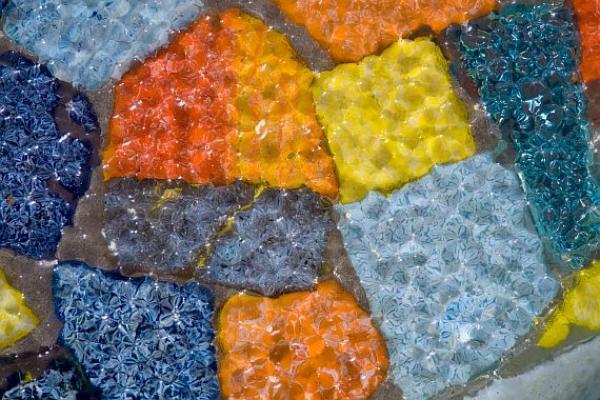 Foto: www.shutterstock.com, atypický fusing