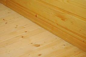 Foto: Elkom P.P., obkladové a podlahové palubky