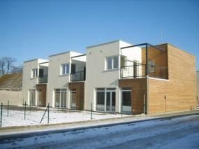 Foto: www.alu.plast.cz