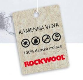 Obr: Rockwool
