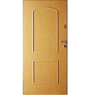Bezpečnostní dveře Gerda WDT