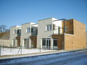 Foto: www.alu.plast.cz, plastové dveře balkonové i vchodové+&nbspplastová okna