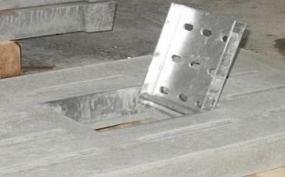 Foto: HB beton