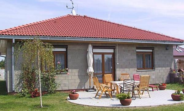 Foto: www.kb-blok.cz