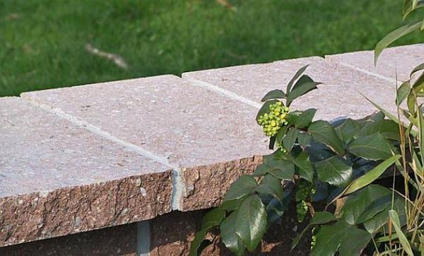 Foto: www.kb-blok.cz, zákryty