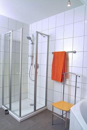 ICON koupelna