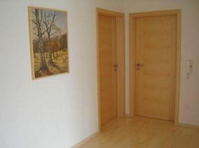 Foto: DVEŘE CB, dveře Intarsia