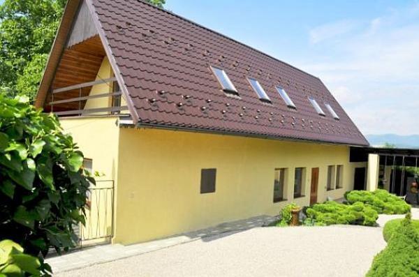 Foto: ROVA - CZECH