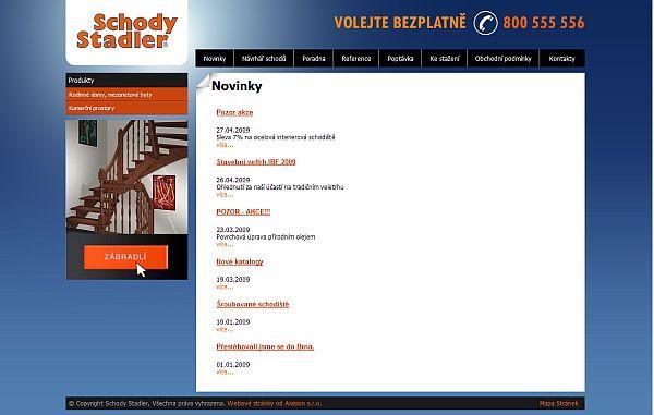 Obr: www.stadler.cz