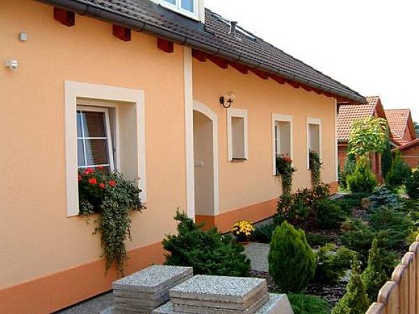 Foto: www.cemix.cz