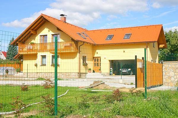 Foto: www.progres-psv.cz