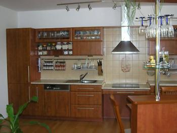 Foto: www.miko-interiery.cz