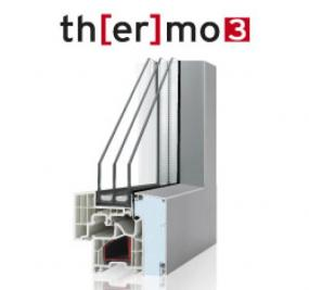 THERMO 3