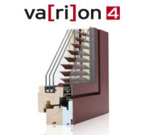 VARION 4