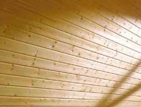 Foto: Dřevoprodej Žárovná