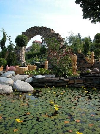 Foto: HORTISCENTRUM