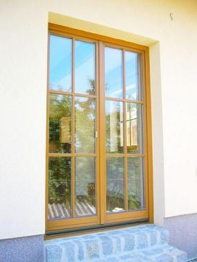 Foto: MN Okna-dveře