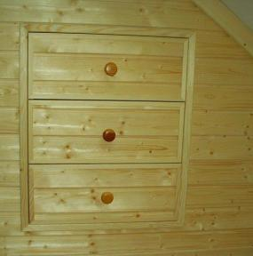 Foto: www.apfnet.cz