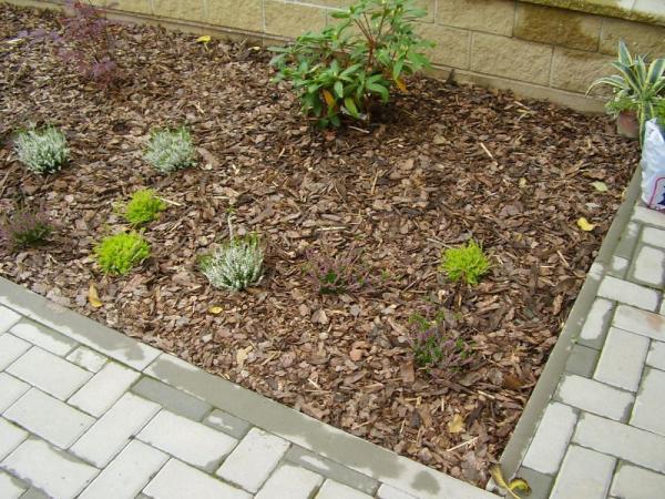 Foto: SLZA - zahradnické služby