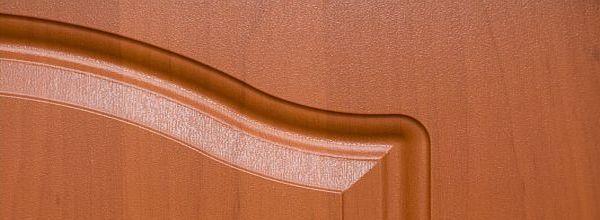 Ilustrační foto (www.shutterstock.com), detail dveří