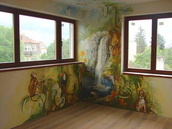 Foto: www.nastenne-malby.cz