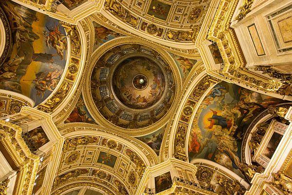 Ilustrační foto (www.shutterstock.com), takovouto výzdobu si do interiéru nezvolíme, ale inspiruje