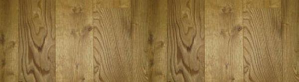 Podlahy Rembrandt: dub kouřový klasik