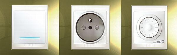 Foto: www.vypinac.cz (Schneider Electric)
