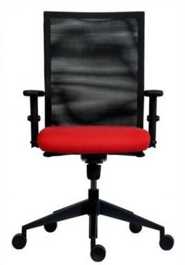 Foto: INTERIER GROUP, nejprodávanější židle 1700 SYN RENÉ NET