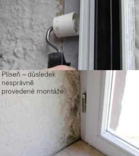 Obr: www.tremco-illbruck.cz