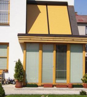 Foto: www.solartechnik.cz